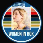 Doctor Who tradis
