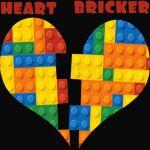 heartbricker