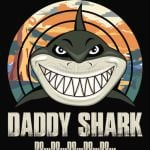DADDY SHARK DO DO DO