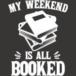 My Weekend is all