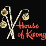 House Of Kwong