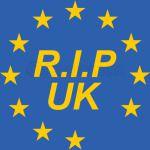 RIP UK