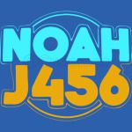 noahj456 logo