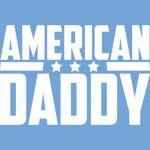 American Daddy