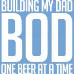 Building my dad