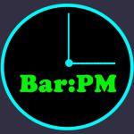 BarPm