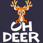 Oh-Deer-Funny-
