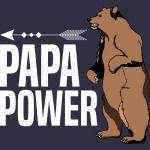 Papa Power