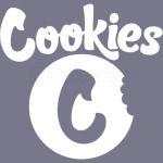 Cookies Sf Berner Girl Scout Cookies Khalifa Kush Ti Rap Music