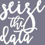 The Data Student Funny Academic Statistics