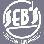 Sebs Jazz Club La