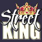 Street King Ride of