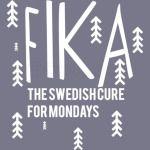 Fika The Swedish