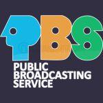 PBS Retro Logo