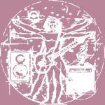 Vetruvian Rock Star