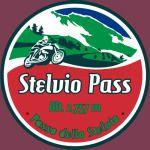 Stelvio Pass Design