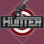 Hunter Eagle