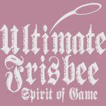 Ultimate Spirit