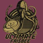 Ultimate Octopus