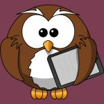 OwlTablet
