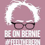 Be On Bernie
