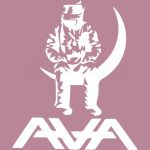 Angels And Airwaves Astronaut
