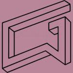 gramatik logo