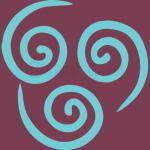 avatar Air Nomads logo