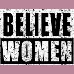 Believe Women