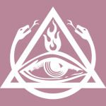 The Order of the Triad - The Venture Brothers