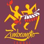 Zimbamoto Tambai