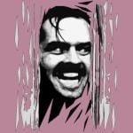 Stephen King The Shinning