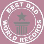 best dad records