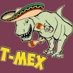 T-Mex Mexican