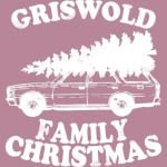 Griswold-Family-