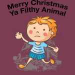 Merry-Christmas-ya-