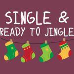 Single-and-Ready-to-Jingle