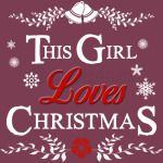 This-Girl-Loves-Cristmas