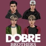Dobre Brother