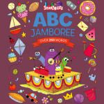 ask the storybots jamboree