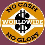 No Cash No Glory