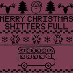 MERRY-CHRISTMAS01
