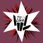 Share The Love - Stephen Sharer
