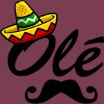 ole mexican