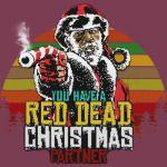 Red Dead Xmas Partner