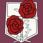 Garrison logo