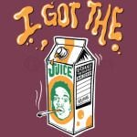 I Got The Juice Chance The Rapper