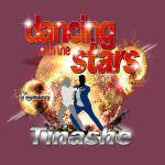 Dancing with the Stars Team Tinashe  Disco Balls Crashing 2