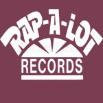Rap A Lot Records