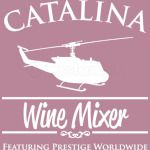Catalina Wine Mixer Prestige Worldwide